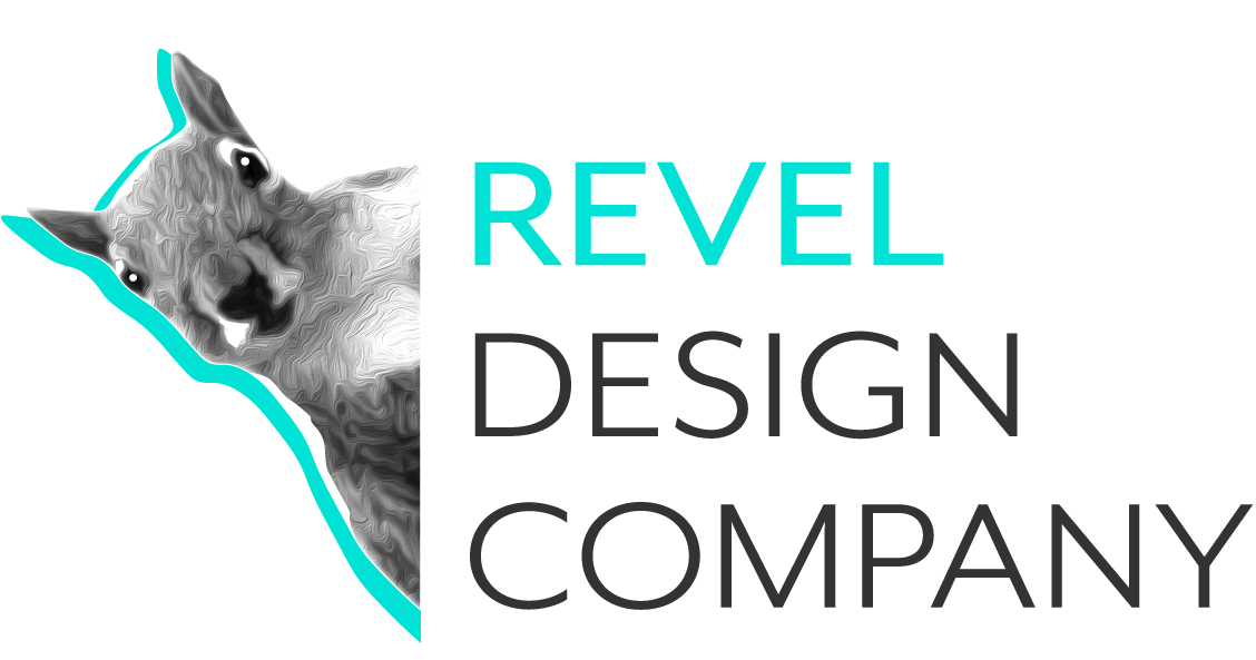 Revel Design Company
